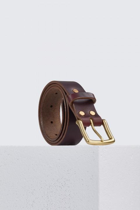 American Belt 1.5