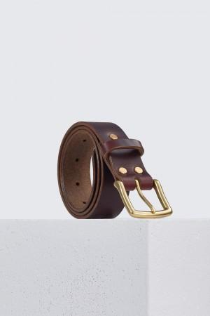 American Belt 1.25