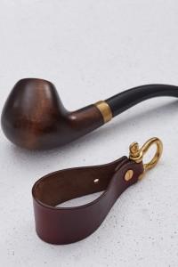 Freehands Pipe Stand