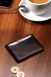 Slim Pocket