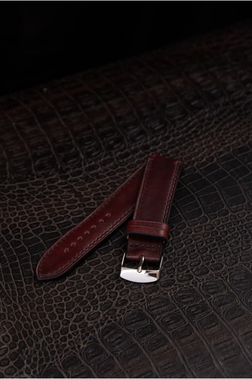 Casual Horween Leather