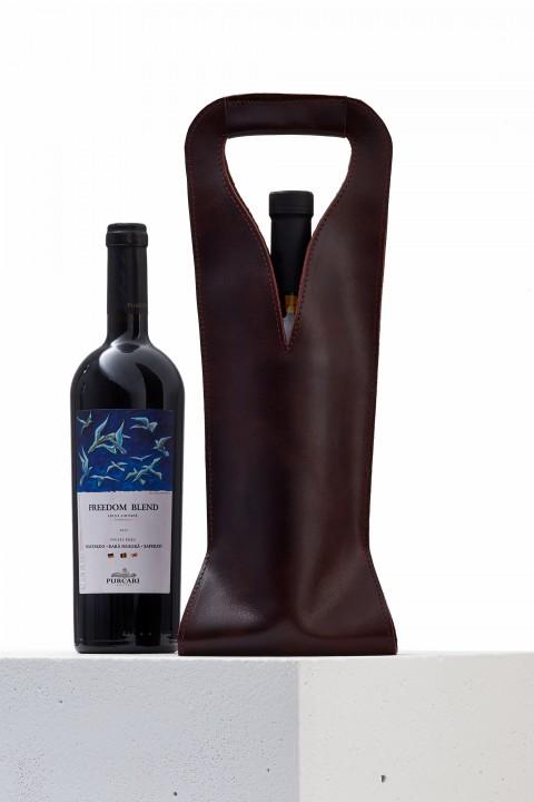 1 Bottle Bag