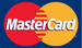 mastercard credit card payment method
