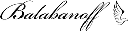 Balabanoff